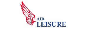 Air Leisure