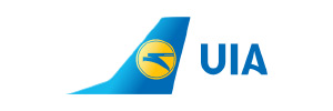 Ukraine Intl. Airlines