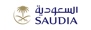 Saudi Arabian Airline
